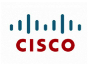img-partner-indoor-cisco