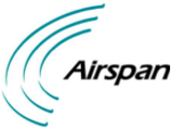 img-partner-outdoor-airspan