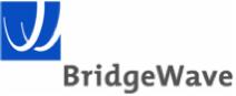 img-partner-outdoor-bridgewave