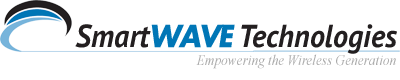 SmartWave Technologies